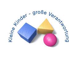 Wiener Kindergärten: Dachverband der Privatkindergärten - meinefamilie.at